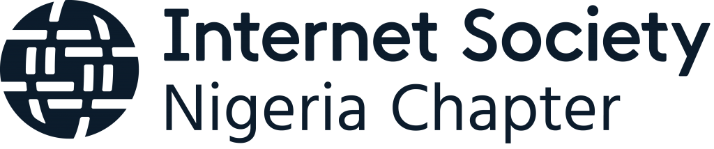Internet Society Nigeria Chapter